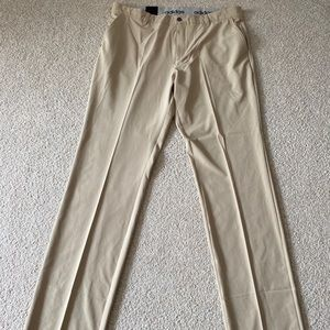 NWT Adidas Ultimate 365 Golf Pants Men's Size 40